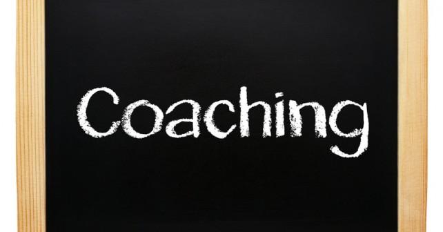 évolutions managériales, évolutions technologiques, coaching