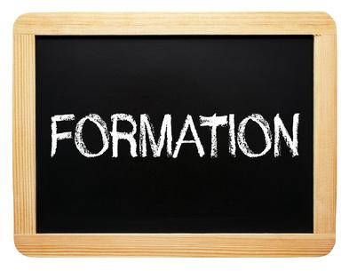 PLAN DE FORMATION : FORMALITE OU OUTIL STRATEGIQUE?