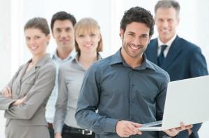 qualité de vie au travail un role fondamentale pour la performance d'une entreprise