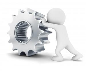 outils de gestion