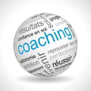 avenir pour le coaching