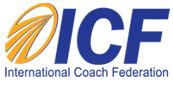 Professionnalisation des coachs