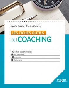fiches outils du coaching
