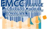 EMCC_logo