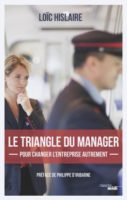 triangle du manager