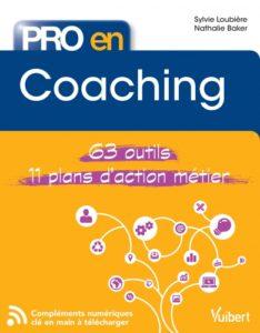 Pro en coaching
