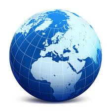 """Résultat de recherche d'images pour """"globe monde"""""""